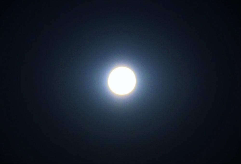 luminence
