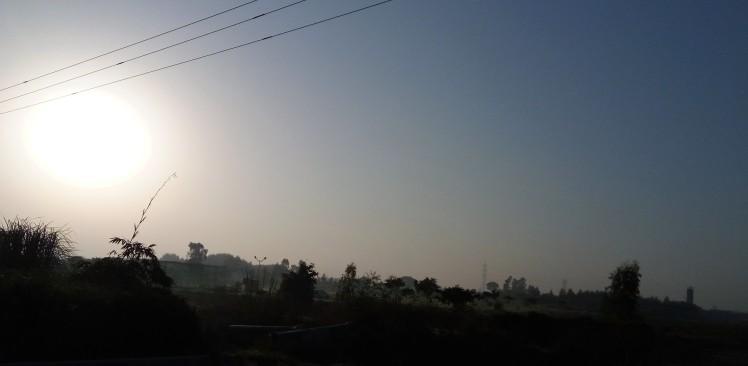 sunrisenature