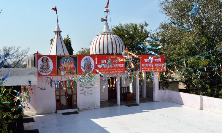 templesdeities