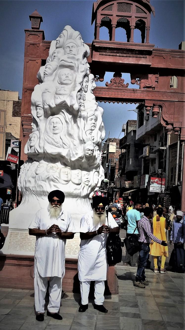 Amritsar20